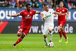 Nhận định, soi kèo Mainz vs Augsburg, 20h30 14/06