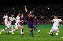 Nhận định, soi kèo Mallorca vs Barcelona, 03h00 14/06