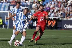 Nhận định, soi kèo Leganes vs Valladolid, 0h30 14/6