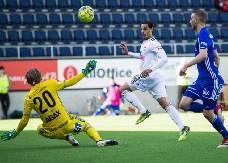 Nhận định, soi kèo Orebro vs AIK Solna, 22h30 14/06