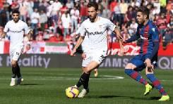 Nhận định, soi kèo Levante vs Sevilla, 00h30 16/06