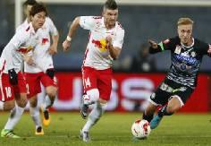 Nhận định, soi kèo RB Salzburg vs LASK Linz, 00h30 ngày 15/6