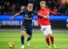 Nhận định, soi kèo Silkeborg vs Odense, 00h00 ngày 16/6