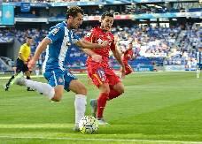 Nhận định, soi kèo Getafe vs Espanyol, 00h30 17/06