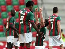 Nhận định, soi kèo Maritimo vs Gil Vicente, 01h00 ngày 16/6