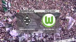Nhận định, soi kèo Monchengladbach vs Wolfsburg, 23h30 16/06