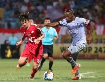 Nhận định, soi kèo TP Hồ Chí Minh vs Viettel, 19h00 ngày 17/6