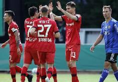 Nhận định, soi kèo Leverkusen vs Koln, 01h30 ngày 18/6