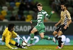 Nhận định, soi kèo Boavista vs Vitoria Setubal, 01h00 ngày 19/6