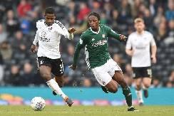 Nhận định, soi kèo Fulham vs Brentford, 18h30 20/06