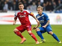 Nhận định, soi kèo Holstein Kiel vs Dynamo Dresden, 23h30 ngày 18/6