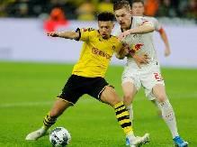 Nhận định, soi kèo RB Leipzig vs Dortmund, 20h30 20/06