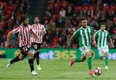 Nhận định, soi kèo Bilbao vs Betis, 22h00 20/06