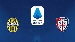 Nhận định, soi kèo Verona vs Cagliari, 02h45 21/06