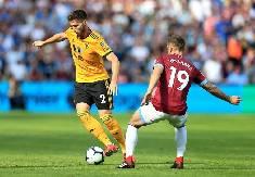 Nhận định, soi kèo West Ham vs Wolves, 23h30 20/6