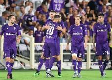 Nhận định, soi kèo Fiorentina vs Brescia, 00h30 ngày 23/06