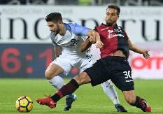 Nhận định, soi kèo Spal vs Cagliari, 00h30 24/06