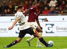 Nhận định, soi kèo Lecce vs AC Milan, 00h30 ngày 23/6