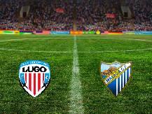 Nhận định, soi kèo Lugo vs Malaga, 00h30 24/06