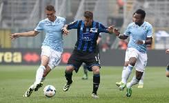Nhận định, soi kèo Atalanta vs Lazio, 02h45 25/06
