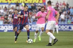 Nhận định, soi kèo Huesca vs Cadiz, 00h30 25/06