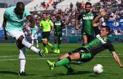 Nhận định, soi kèo Inter Milan vs Sassuolo, 00h30 25/6