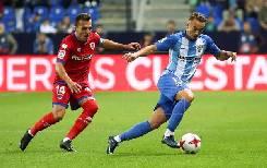 Nhận định, soi kèo Girona vs Numancia, 0h30 25/6
