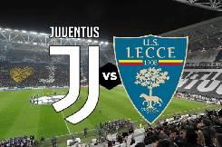 Nhận định, soi kèo Juventus vs Lecce, 02h45 27/06