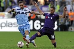 Nhận định, soi kèo Lazio vs Fiorentina, 02h45 28/6