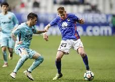 Nhận định, soi kèo Oviedo vs Fuenlabrada, 02h45 26/6