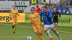 Nhận định, soi kèo Rosenborg vs Bodo Glimt, 01h30 26/6