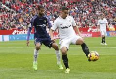 Nhận định, soi kèo Sevilla vs Valladolid, 03h00 27/06