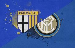 Nhận định, soi kèo Parma vs Inter Milan, 02h45 29/6