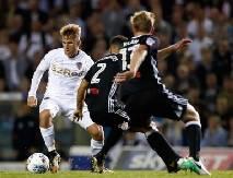 Nhận định, soi kèo Leeds Utd vs Fulham, 21h00 27/6