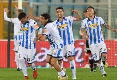 Nhận định, soi kèo Pescara vs Empoli, 02h00 30/6