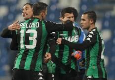 Nhận định, soi kèo Sassuolo vs Verona, 00h30 29/6