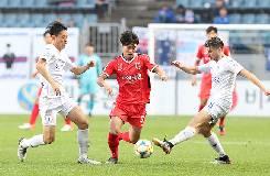 Nhận định, soi kèo Jeju United vs Seoul E-Land, 17h00 1/7