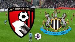 Nhận định, soi kèo Bournemouth vs Newcastle, 00h00 02/7