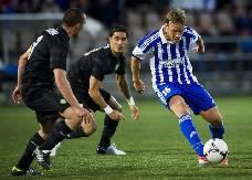 Nhận định, soi kèo Inter Turku vs RoPS, 22h00 02/07