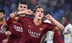 Nhận định, soi kèo AS Roma vs Udinese, 02h45 03/7