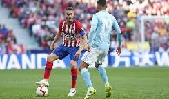 Nhận định, soi kèo Atletico Madrid vs Mallorca, 3h ngày 4/7