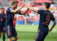 Nhận định, soi kèo Leverkusen vs Bayern Munich, 1h ngày 5/7