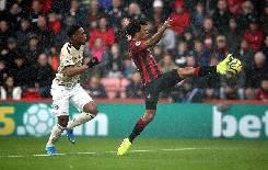 Nhận định, soi kèo Man Utd vs Bournemouth, 21h00 ngày 04/07