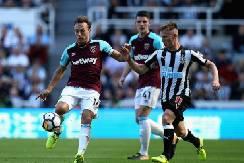 Nhận định, soi kèo Newcastle vs West Ham, 20h15 ngày 5/7