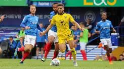 Nhận định, soi kèo Portsmouth vs Oxford Utd, 23h30 ngày 3/7
