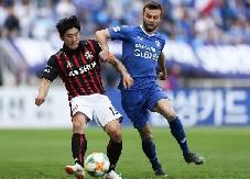 Nhận định, soi kèo Suwon Bluewings vs FC Seoul, 18h00 04/7