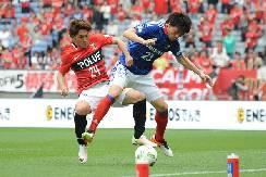 Nhận định, soi kèo Urawa Reds vs Yokohama Marinos, 17h00 4/7