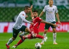 Nhận định, soi kèo Heidenheim vs Bremen, 01h30 07/7