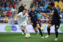 Nhận định, soi kèo Ulsan Hyundai vs Incheon United, 16h00 04/7