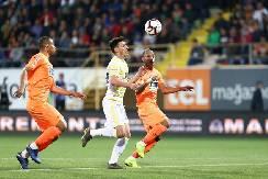 Nhận định, soi kèo Istanbul BB vs Denizlispor, 01h00 08/07